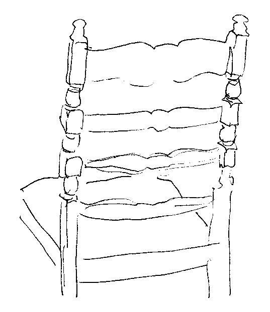 tekeningdiepenheim1
