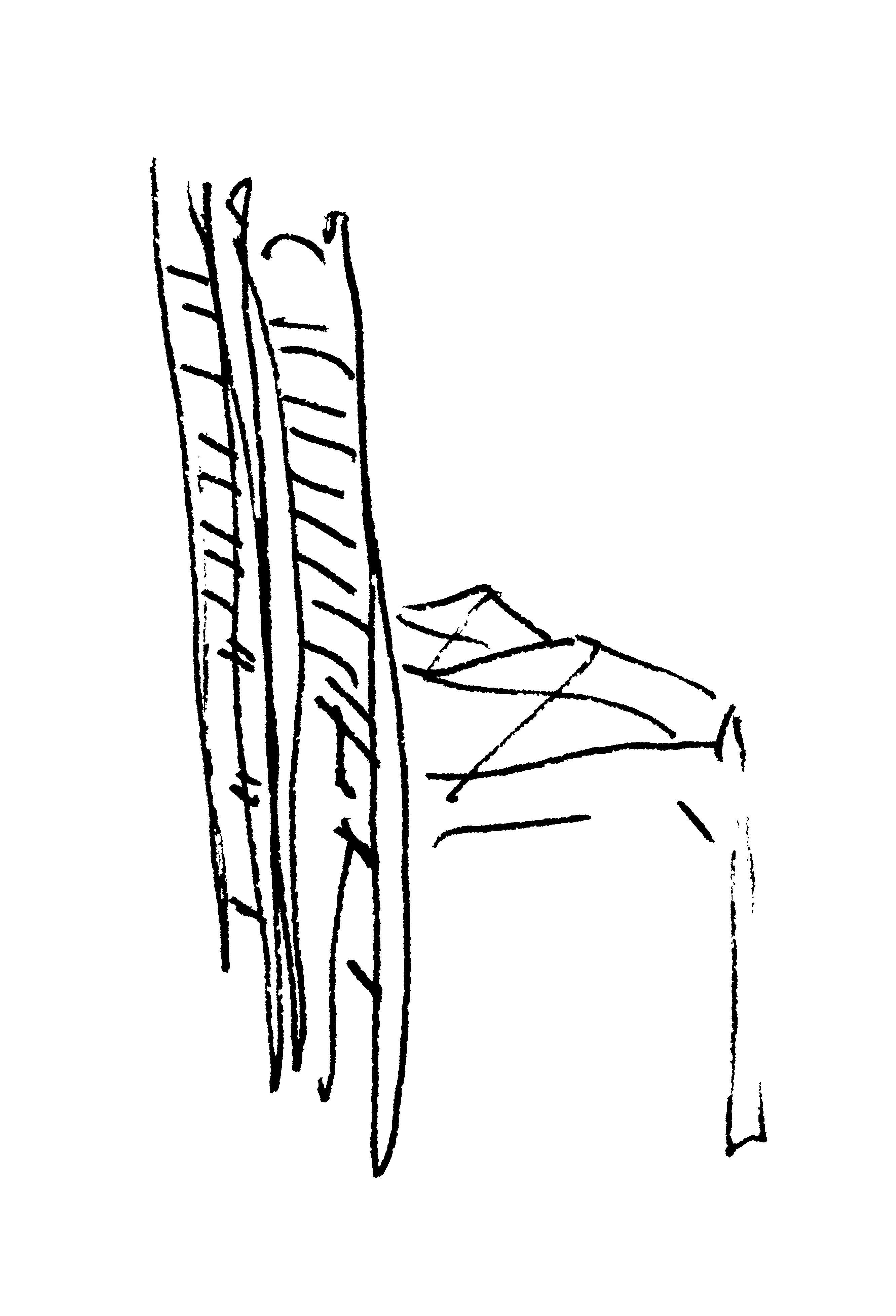 tekeningdiepenheim3