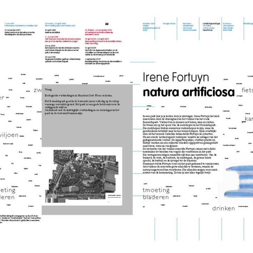 sif_natura-artificiosa_05