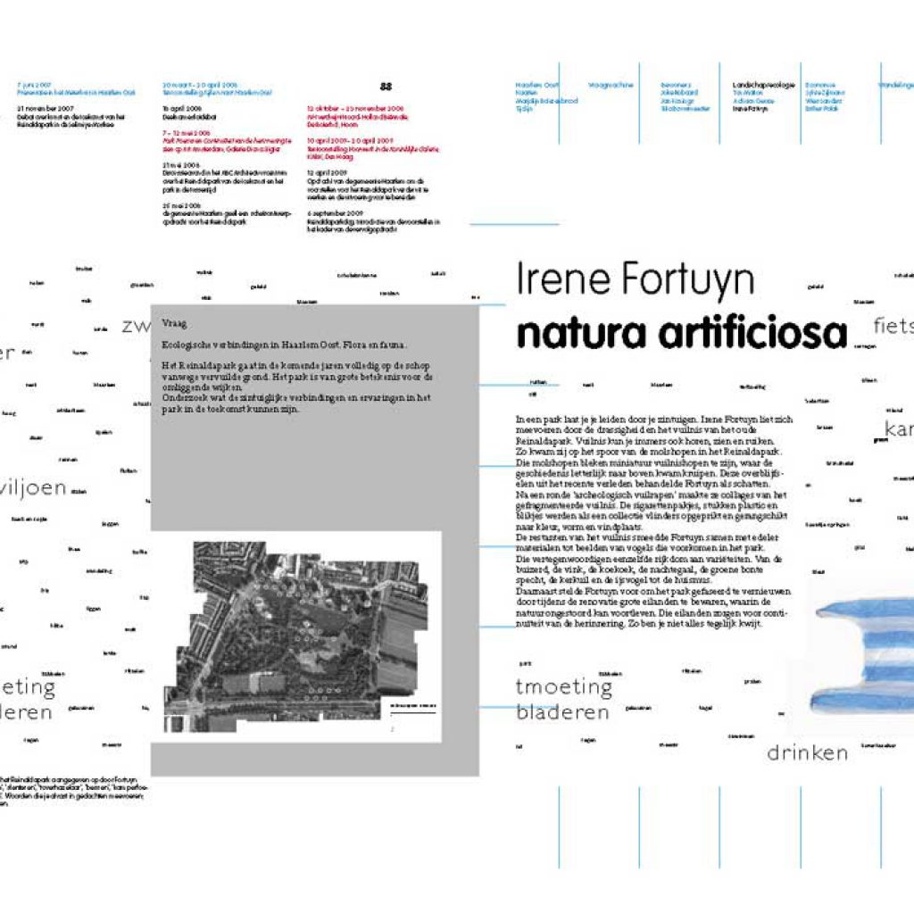 sif_natura-artificiosa_05